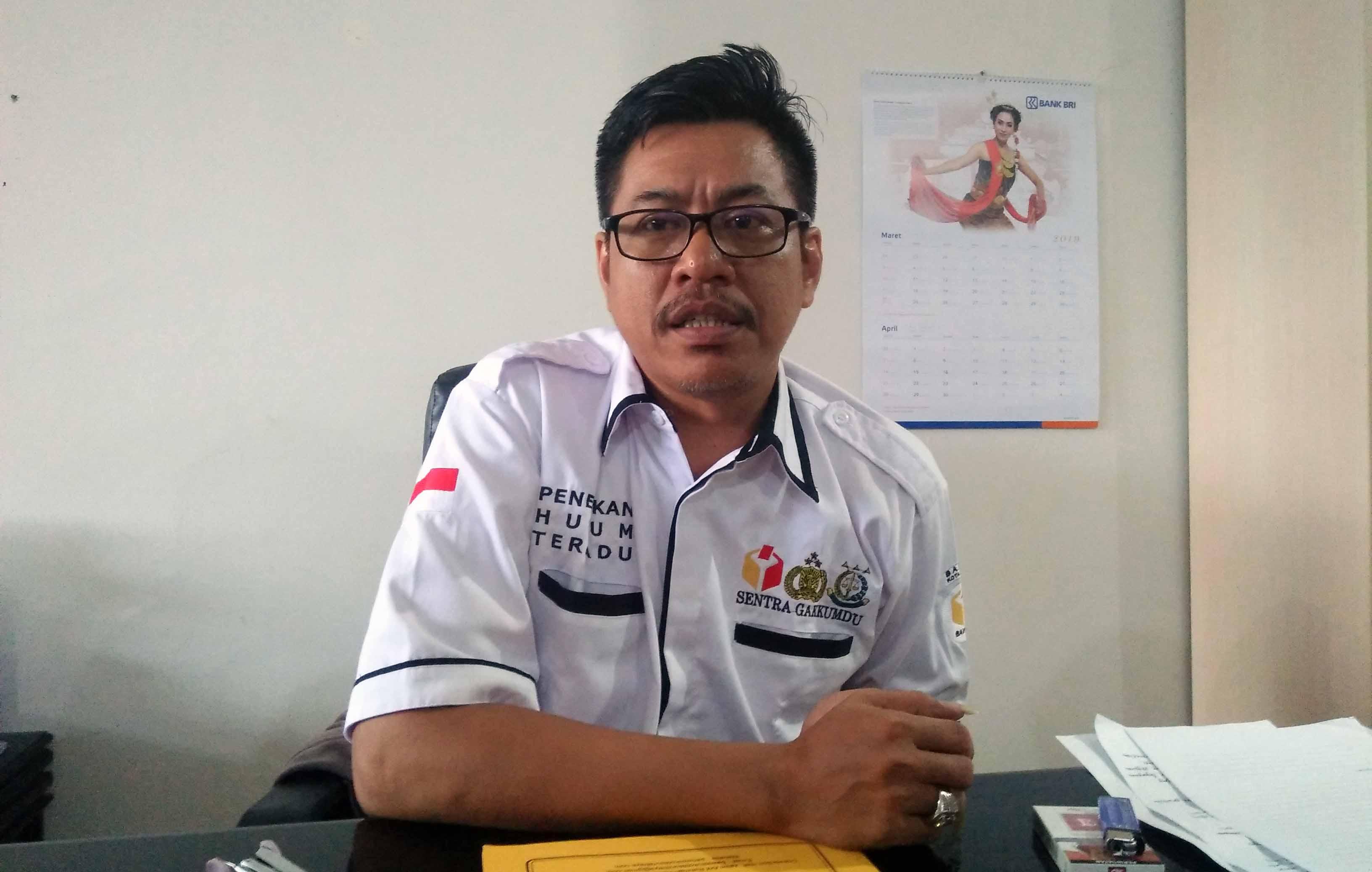 Bawaslu Surabaya Selidiki TPS yang Berpotensi Lakukan Coblos Ulang