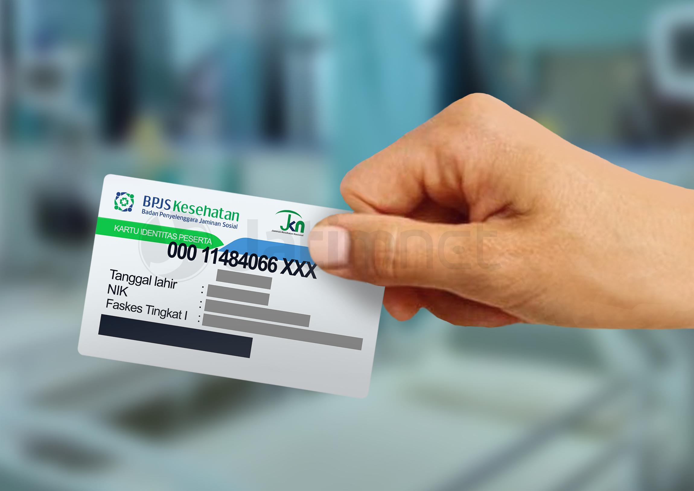 RSUD Dr Soetomo Usulkan BPJS Kerjasama dengan Bank