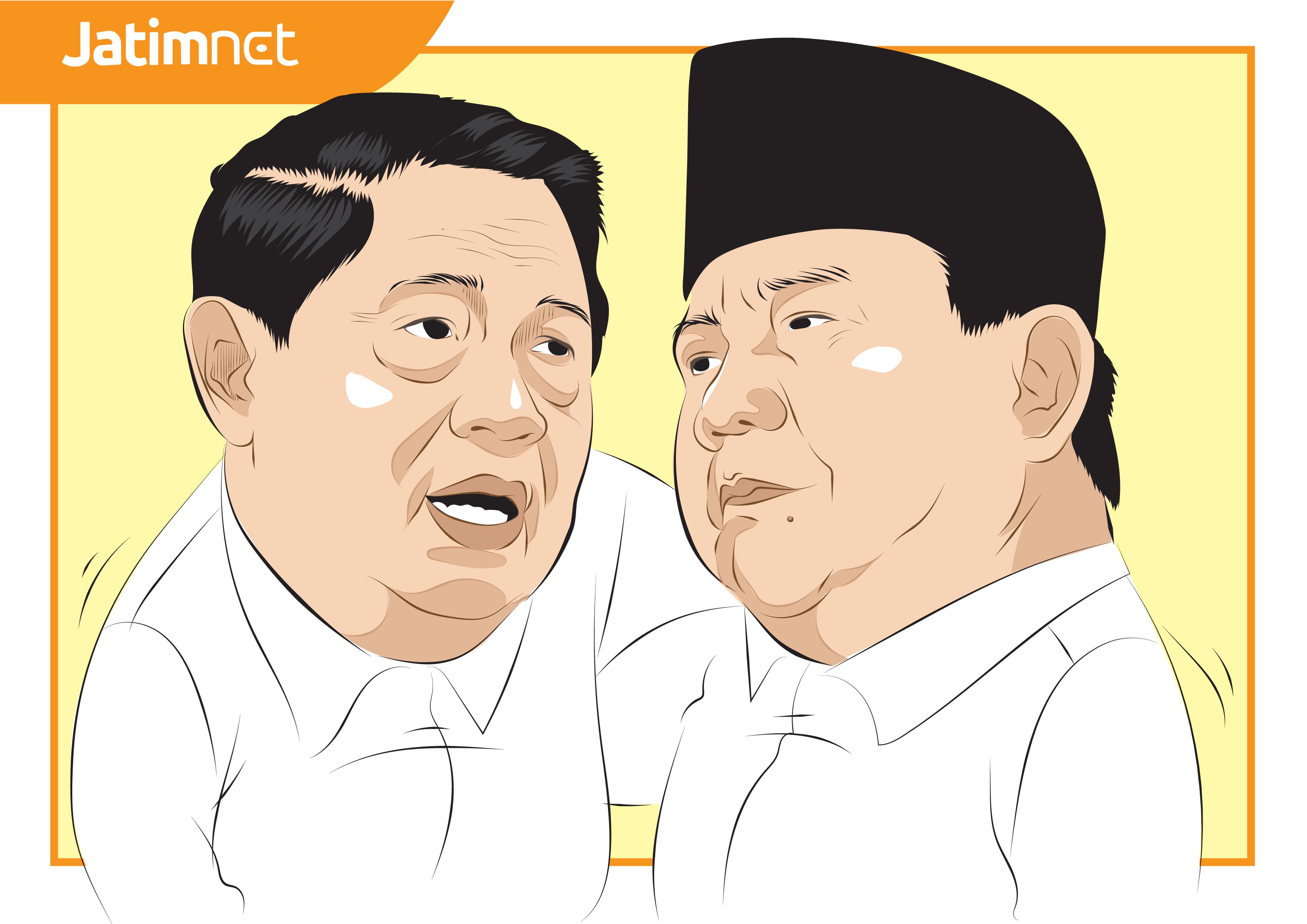 Pengamat: Surat Terbuka SBY Tanda Kurang Komunikasi dalam Koalisi