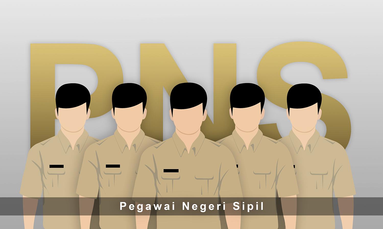 Legislator Ingatkan Gaji GTT/PTT Bukan Honor