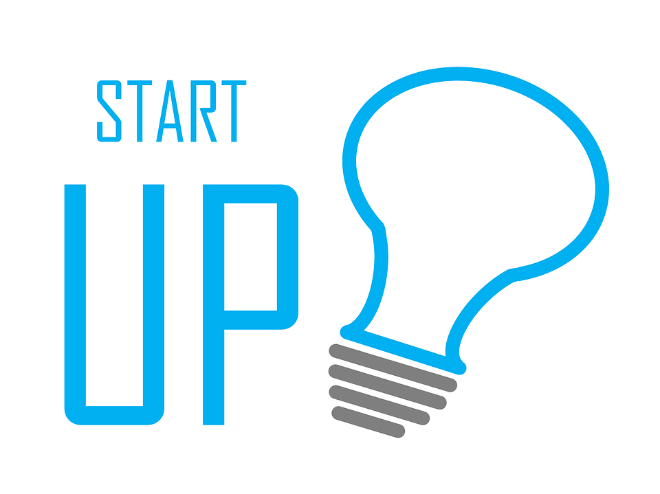 Begini Saran Wagub Jatim Bikin <em>Startup</em>