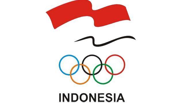 Sukses Asian Games Indonesia Bidik Tuan Rumah Olimpiade 2032