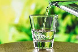Sepuluh Manfaat Minum Air Hangat Untuk Kesehatan