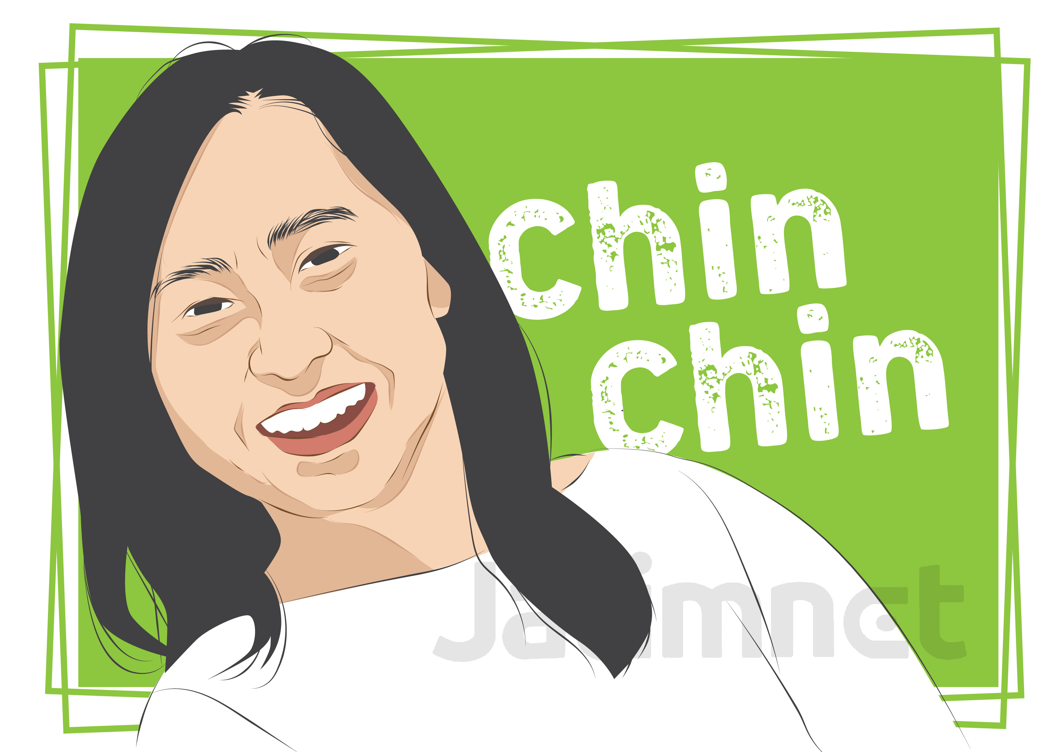 p-chin-chin-seorang-ibu-dan-gedung-klasik-p