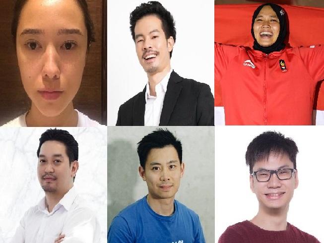 Ini 16 Pemuda Indonesia yang Masuk Daftar Forbes