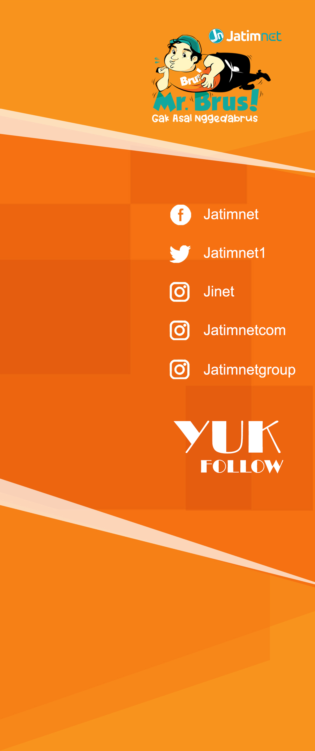 Follow Jatimnetcom