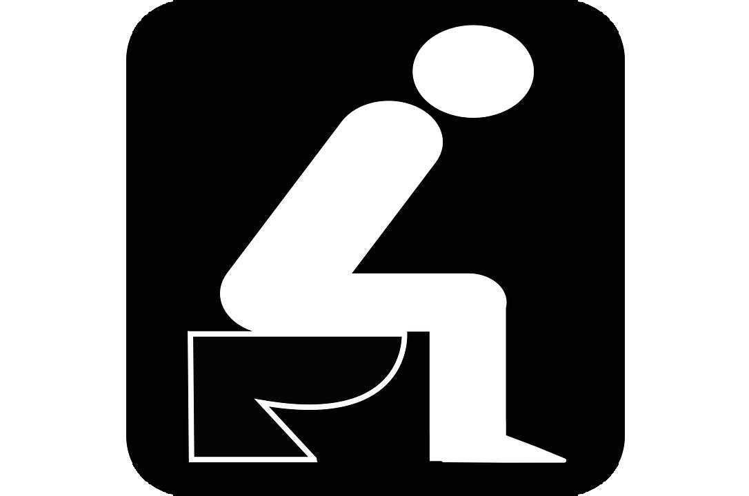 Bantuan Toilet Duduk di Sekolah Harus Dibarengi SOP Kebersihannya