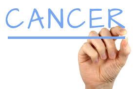 50 Perempuan Indonesia Meninggal Per Hari Akibat Kanker Serviks
