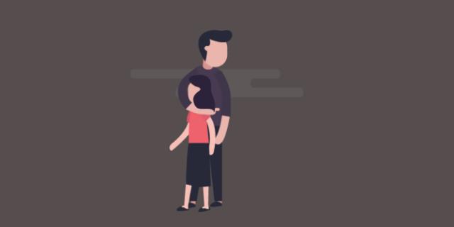 Polres Lumajang Selidiki Dugaan Penculikan Perempuan 16 Tahun