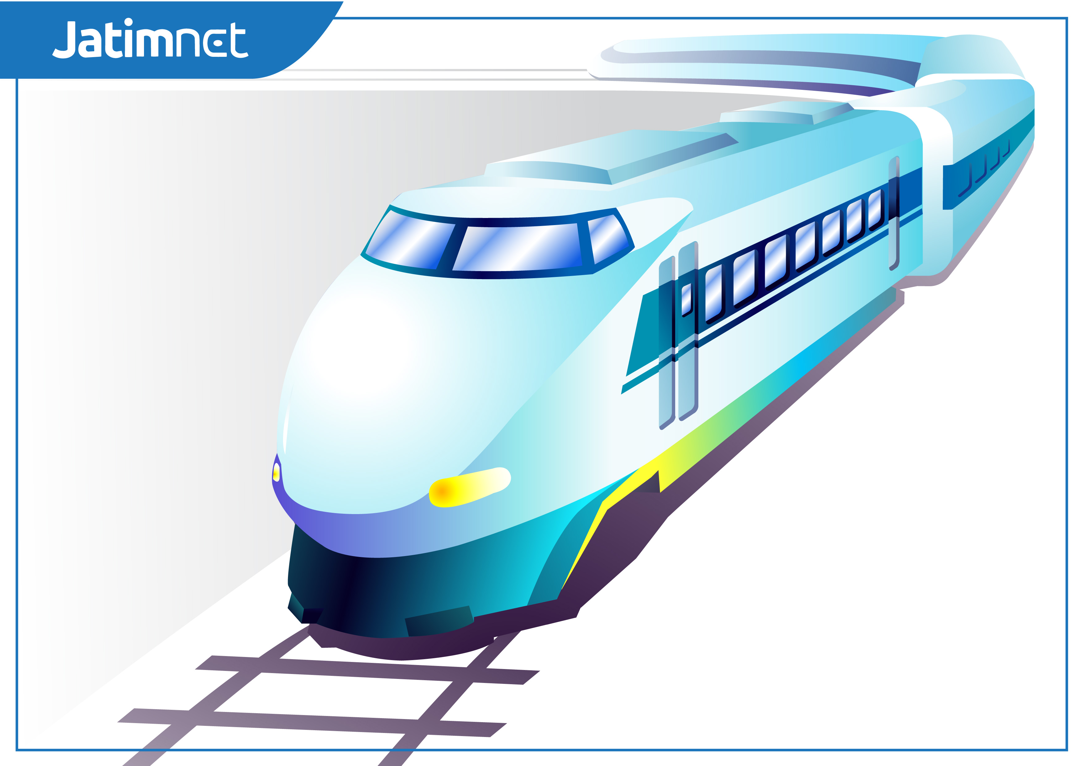 Pemkot Diminta Gelar Polling Perlunya Transportasi Berbasis Kereta
