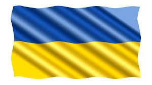 Exit Poll Unggulkan PelawakSebagai Presiden Terpilih Ukraina