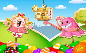 Perusahaan Game Candy Crush Pecat Ratusan Karyawannya