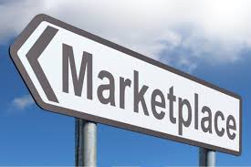 <em>Marketplace</em> Tingkatkan Penjualan Produk UMKM di Malang