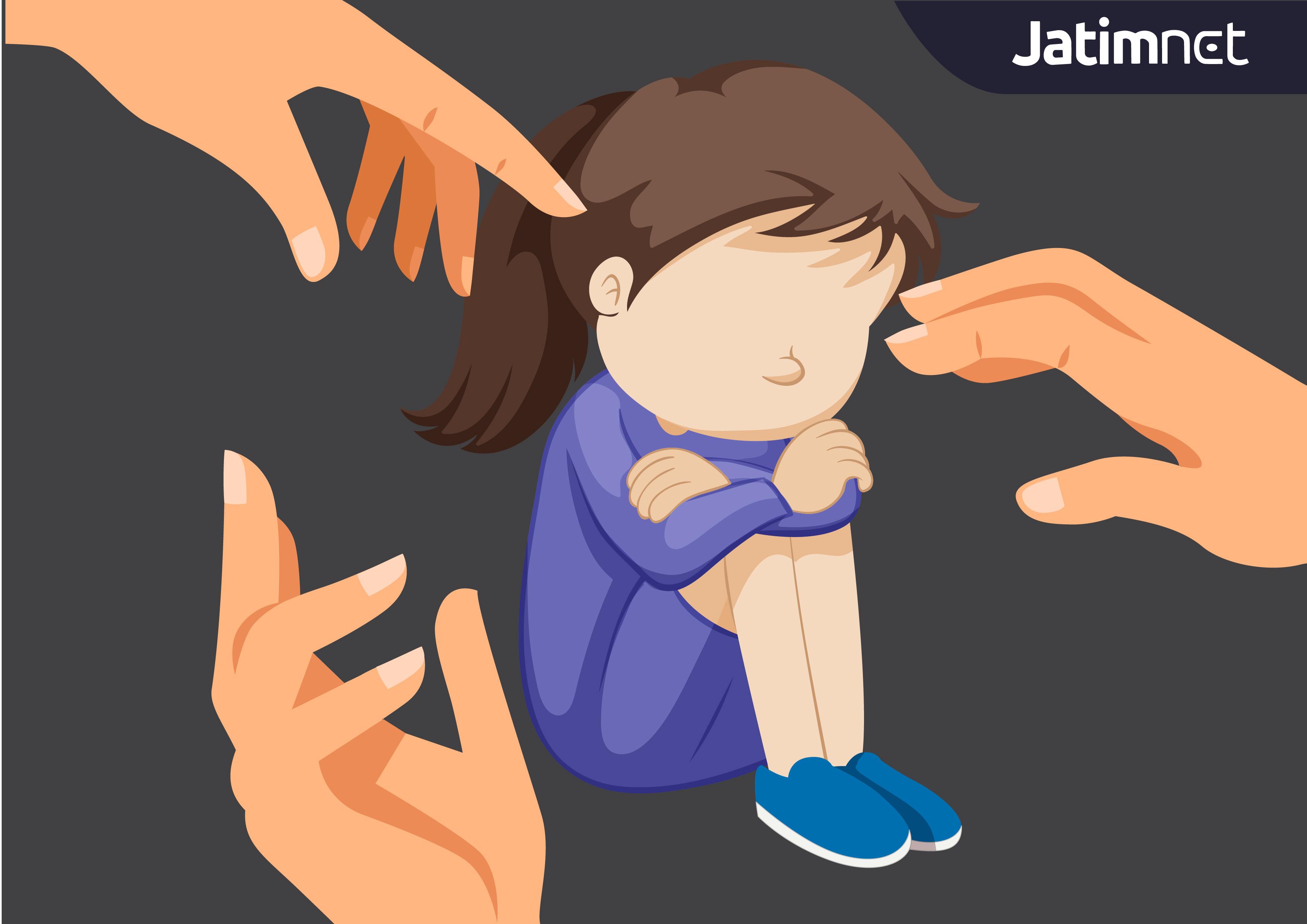 KemenPPPA Kawal Korban dan Pelaku Kasus Perisakan Anak Pontianak
