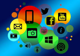 Tips Agar Milenial Tak Mudah Baper di Era Siber