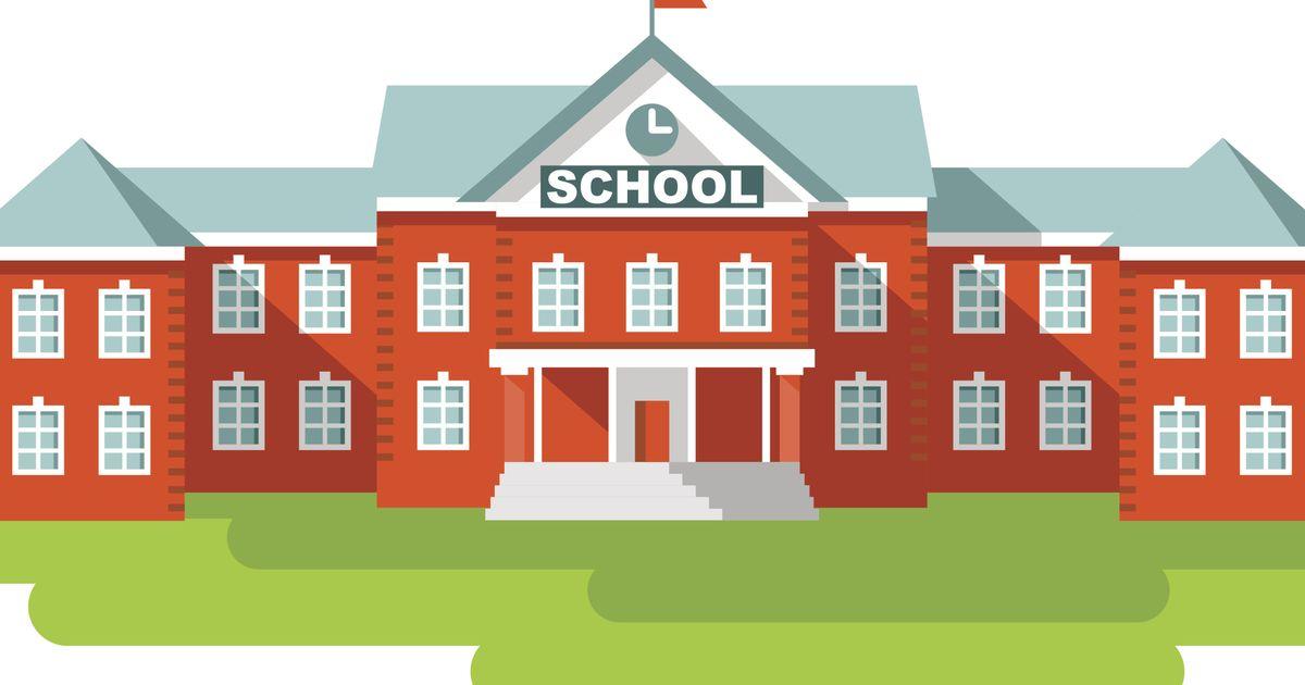 Menag Berikan Status Negeri Pada Sekolah dan Kampus Katolik