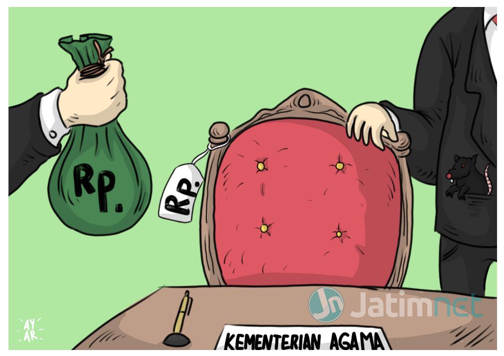 KPK Panggil Pansel JabatanSelidiki Aliran Dana ke Rommy