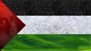 Indonesia Serukan Komunitas Internasional Menentang Penindasan dan Aneksasi Palestina