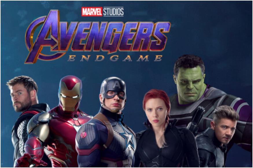 Avengers, Ada Kematian Kapten Amerika di Endgame?