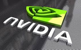NVIDIA&nbsp;Rilis Gaugan, <em>Software</em> Pengubah Sketsa Jadi Fotorealistik