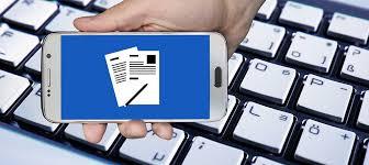 Pemkot Luncurkan Aplikasi SMES untuk MenunjangBakat Siswa