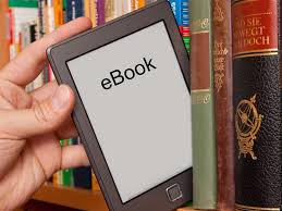 Microsoft Bakal Hentikan Layanan <em>eBook</em>