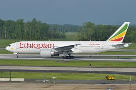Keluarga WNI Penumpang Ethiopian Airlines Bantu Identifikasi <em>Post Mortem</em>