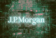 Bank Terbesar AS Luncurkan Uang Kripto