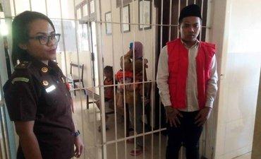 curi-ponsel-pemuda-sawahan-surabaya-terancam-15-tahun-penjara