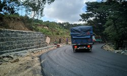 jalur-amblas-ponorogo-pacitan-kilometer-227-telah-diperbaiki