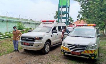 enam-korban-meninggal-kecelakaan-minibus-dipulangkan-ke-lumajang