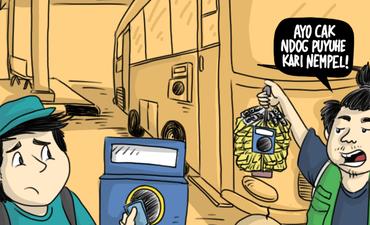 duit-elektronik-untuk-penumpang-bus