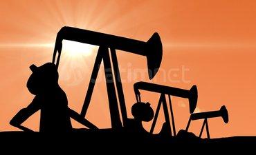 indonesia-menangkan-gugatan-perusahaan-tambang-australia-dan-inggris