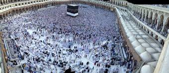 arab-saudi-larang-penggunaan-istilah-wisata-religi