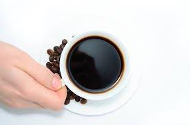 kelebihan-kafein-bisa-sebabkan-darah-tinggi