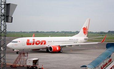 lion-air-membuka-jendela-indonesia-agar-wisata-mendunia