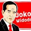 Jokowi-Ma'ruf Amin Unggul 71 Persen di Ponorogo