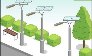 pemerintah-pasang-1-200-penerangan-jalan-tenaga-surya