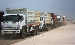berikut-jalur-pembatasan-angkutan-barang-saat-lebaran-2019