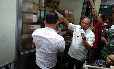 swr-edarkan-daging-impor-ke-pasar-tradisional-di-jatim
