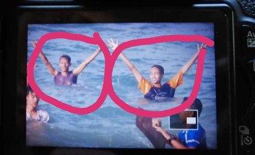 dua-wisatawan-asal-jombang-terseret-ombak-pantai-pangi-blitar
