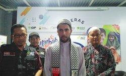 ramadan-act-targetkan-donasi-rp-84-miliar