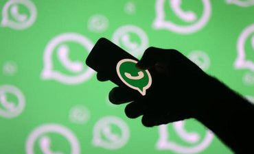 whatsapp-kini-dilengkapi-fitur-face-id-dan-sidik-jari
