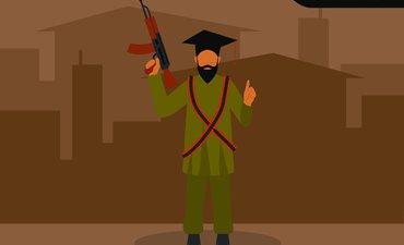 delapan-kampus-disusupi-kelompok-islam-benih-radikalisme