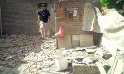 gempa-10-detik-puluhan-rumah-di-banyuwangi-rusak-dan-dua-orang-luka