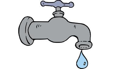tiga-kecamatan-di-gunung-kidul-mulai-krisis-air-bersih