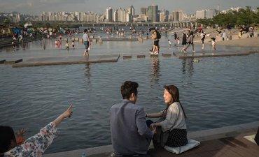 pmi-berlatih-menjadi-pengusaha-di-negara-para-oppa-korea