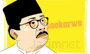 partai-demokrat-mulai-jajaki-koalisi-di-pilwali-surabaya