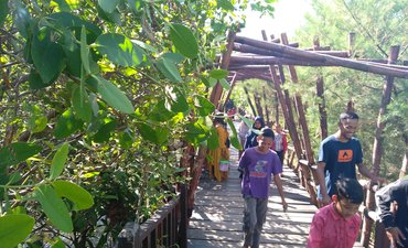 suasana-tenang-dan-instagramable-hutan-bakau-wonorejo-dipadati-pengunjung-1560049244