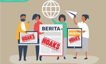 dua-april-diperingati-sebagai-hari-anti-hoaks-internasional